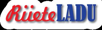Riieteladu-logo