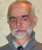 Andrus Helenurm