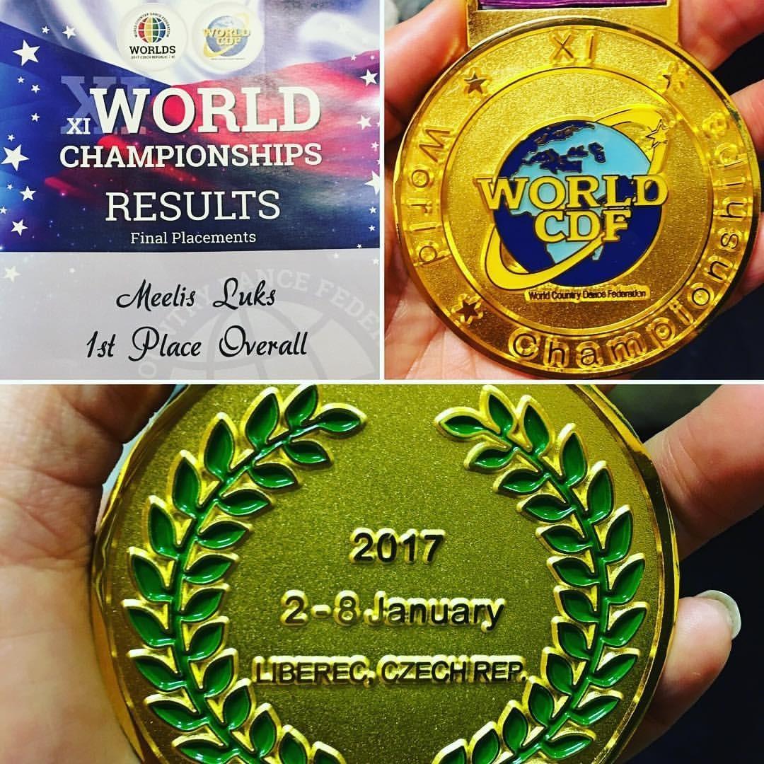 MAGUS VÕIT: Medal maailmameistrivõistlustelt? Tehtud! On vaatenurga koht, kas vaatamata või tänu ratastoolile. Võit ja pingutus olid suured igal juhul!