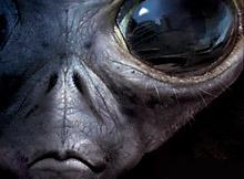 Jalamees teab ja arvab – UFOd ja värgid