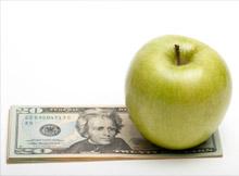 Jalamees teab ja arvab – Rahast