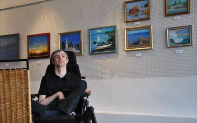 Kuke Galerii 2012